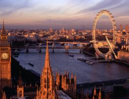 (source)timeoutlondon-london