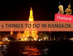 5 things to do in bangkok - sehee in the world - facebook