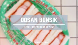 Restaurant-Review-Dosan-Bunsik-Seoul-South-Korea-Sehee-in-the-World-Facebook