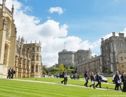 day-trips-from-london-windsor-sehee-in-the-world